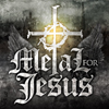 Metal For Jesus CD